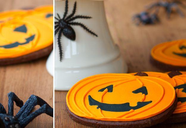 halloween-keksz