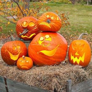 halloween-lampas