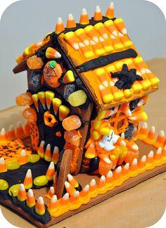 halloween-mezeskalacs