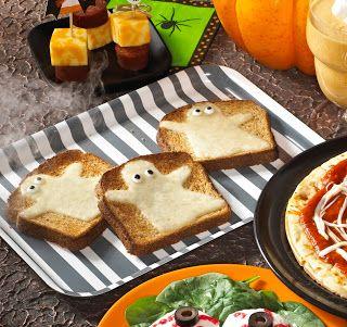 halloween-szendvics
