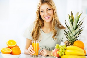 meregtelenites-citrom