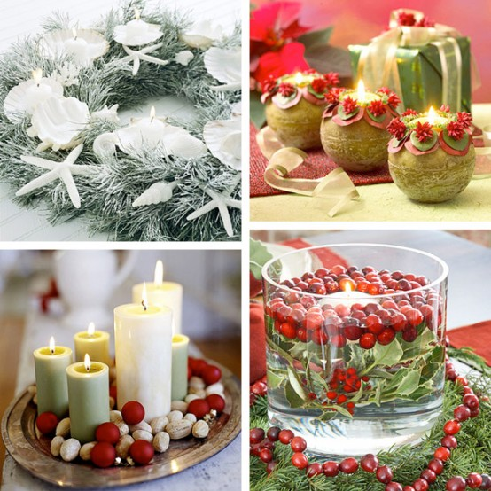 christmas-candles-ornaments-554x554