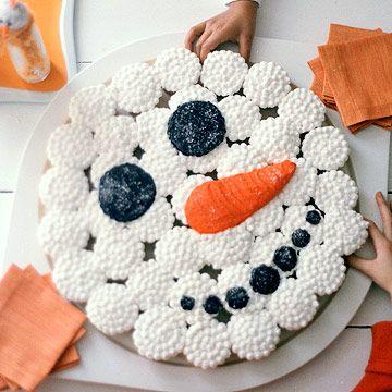 hoember-torta