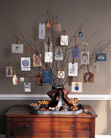 karacsonyi-adventi-naptar-dekoracio