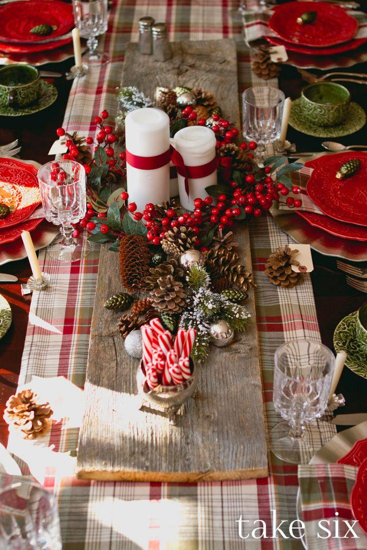 karacsonyi-asztal
