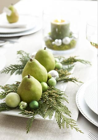 karacsonyi-asztaldisz
