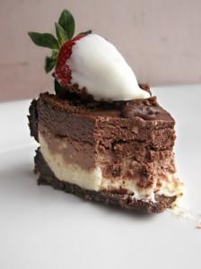karacsonyi-csokis-sajttorta