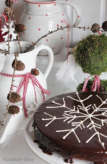 karacsonyi-csokitorta