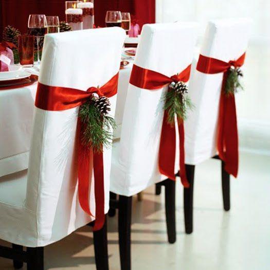 karacsonyi-dekoracio-asztal