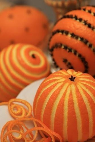 karacsonyi-dekoracio-narancs