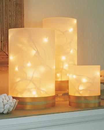karacsonyi-lampion