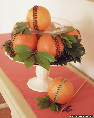 karacsonyi-narancs-dekor