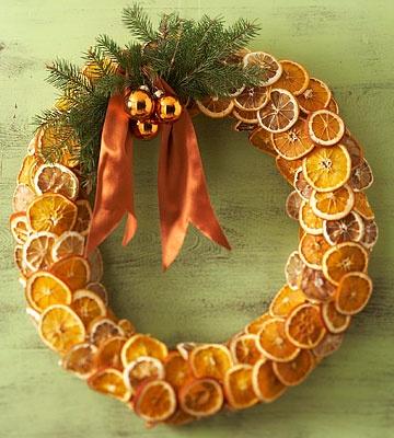karacsonyi-narancs-koszoru