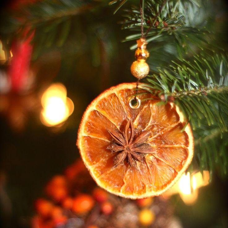karacsonyi-narancsszelet