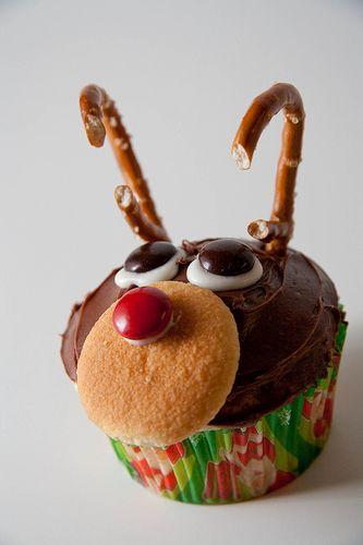 karacsonyi-renszarvas-muffin