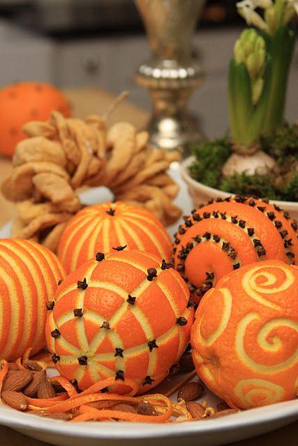 narancsos-karacsonyi-dekoracio