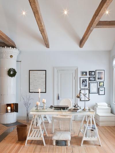 cserepkalyha-vintage-otthon