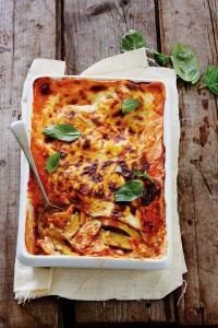 cukkini-lasagne-teszta-nelkul