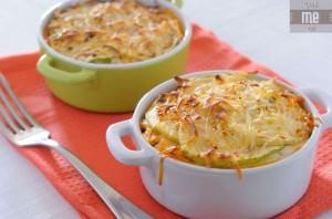 dietas-cukkini-lasagne