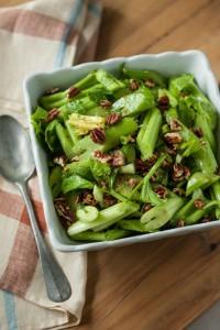 zeller-salata