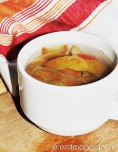 almahej-tea-gyogyhatasa