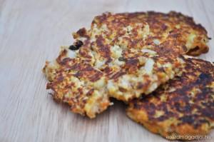 dietas-karfiol-pogacsa