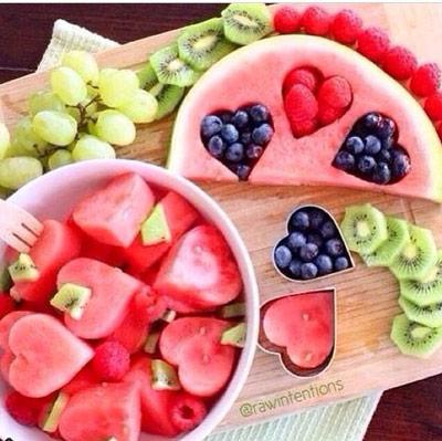 dietas-valentin-nap