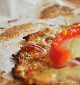karfiol-teszta-pizza