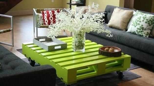 modern-raklap-asztal