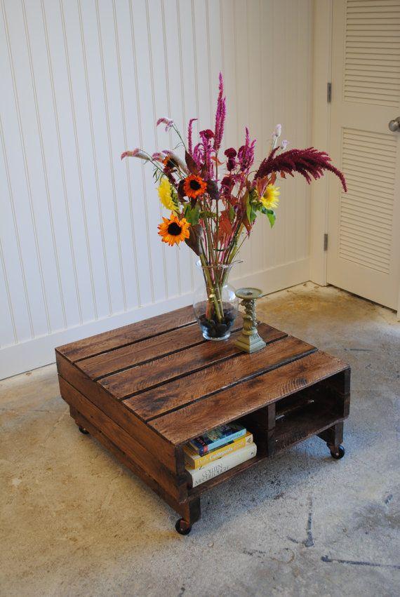 raklap-asztalka