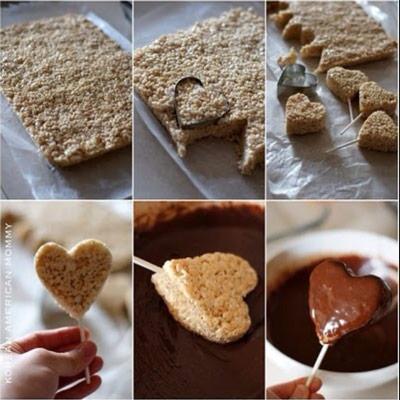 valentin-napi-dietas-desszert