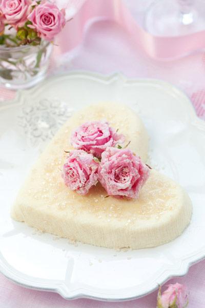 valentin-napi-torta