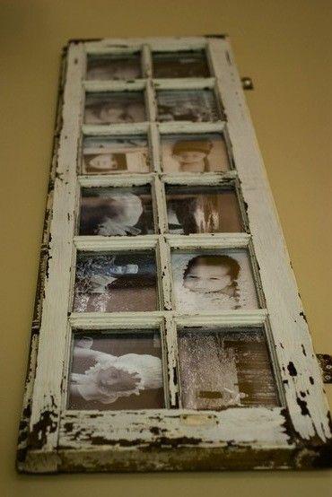 vintage-foto-album