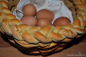 dietas-kenyerkosar-elkeszitese
