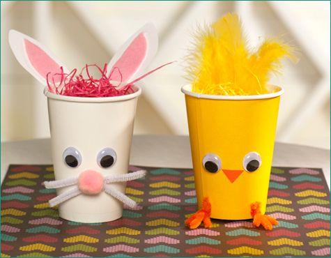 diy-húsvét