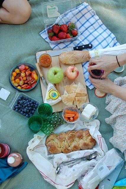egeszseges-piknik