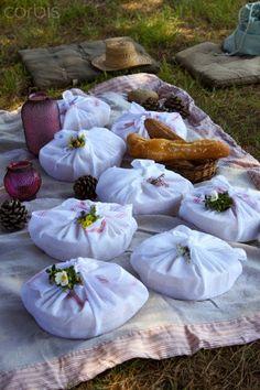 husvet-piknik