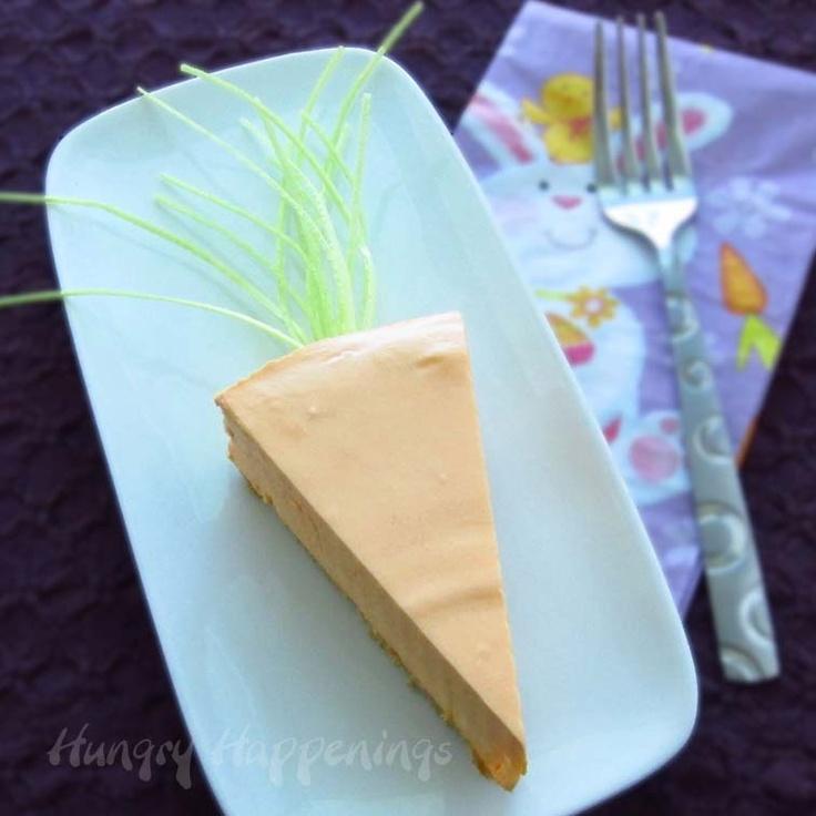 husveti-cheesecake