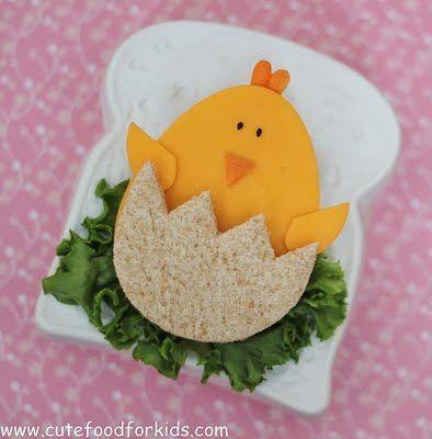 husveti-csibe-szendvics