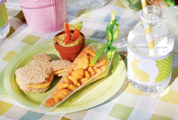 husveti-piknik-ebed