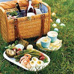 husveti-piknik-kosar