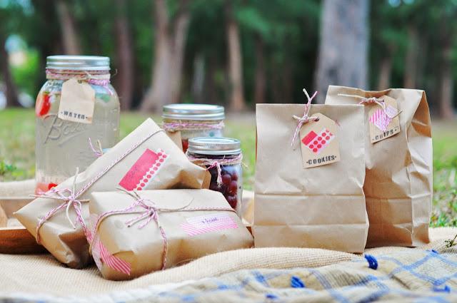 husvetkor-piknik