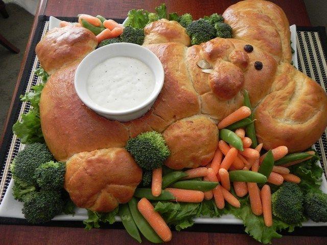 nyuszis-zöldségek