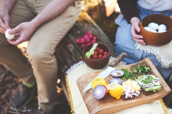 piknik-kirandulas