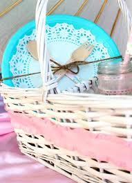piknik-otlet