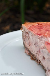 cheesecake-recept-dietas