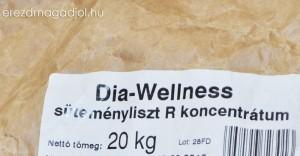 dia-wellness-liszt