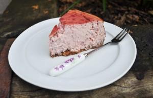 dietas-cheesecake