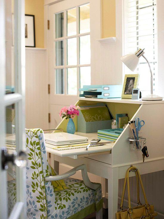 vintage-dolgozóasztal