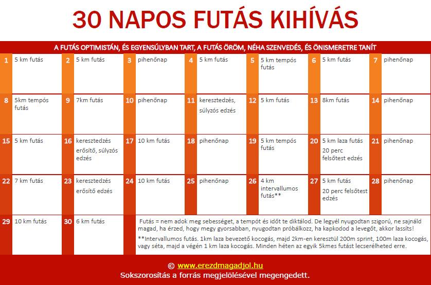 30-napos-futo-edzesterv